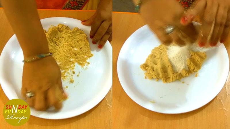 mawa gulab jamun recipe in hindi-1