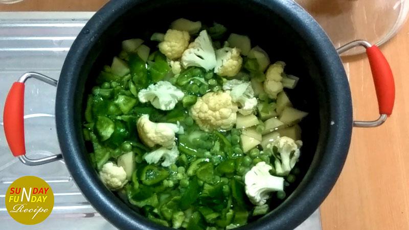 pav bhaji recipes step by step-01