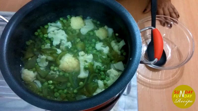 pav bhaji recipes step by step-02