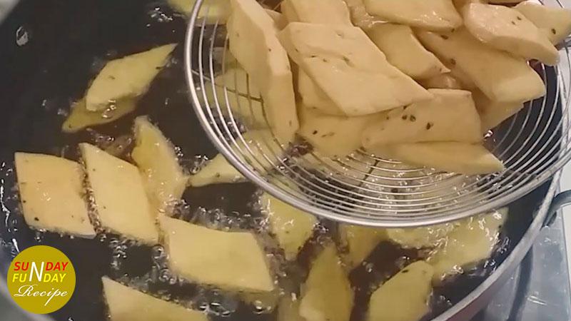 mathri recipe 12