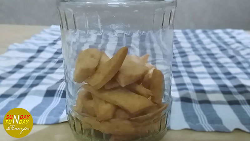 mathri recipe step by step 13