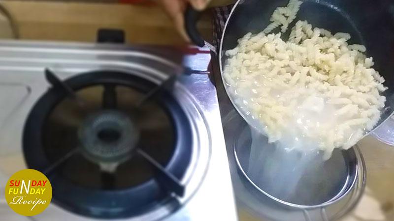 spring pasta 2